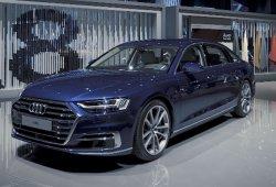 Audi Summit: así se vivió en Instagram el evento automovilístico del año