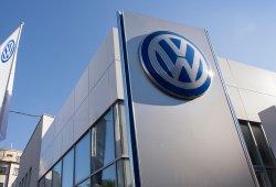 Mano dura en Alemania contra quienes no reparen su coche afectado por el Dieselgate