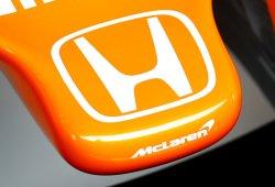 McLaren-Honda: el divorcio y las condiciones