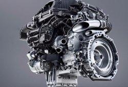 El nuevo Mercedes Clase A estrenará motores de gasolina