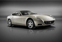 Ferrari dará hasta 15 años de garantía (pagando aparte)
