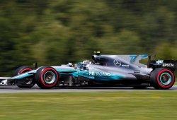 La FIA aclara las razones por las cuales Bottas no fue penalizado