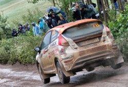 La FIA busca la escalera perfecta hacia el WRC
