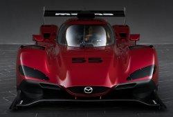 Joest Racing se olvida del WEC y se une a Mazda en el IMSA