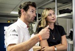 Mark Webber confía en que Porsche continúe en el WEC
