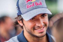 """Sainz: """"La vuelta de Kubica sería una gran noticia para la Fórmula 1"""""""