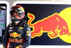 Verstappen le da un año de plazo a Red Bull para disputar el título