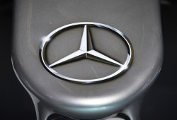 Mercedes deja el DTM para llegar a la Fórmula E en 2019