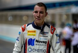 Raffaele Marciello vuelve en Austria; Sergio Canamasas cambia de equipo