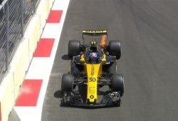 Un mejor control de calidad, la clave para los problemas de Renault