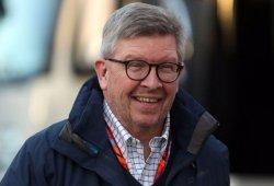 Ross Brawn da más claves sobre cómo será el nuevo motor de la F1