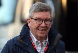 """Ross Brawn: """"No vamos a negociar un acuerdo especial para Honda"""""""