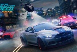 ¿Qué relación hay entre los videojuegos y habilidad al volante?