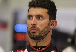 """Pechito López: """"Cuando llevas un LMP1, eres por fin piloto"""""""