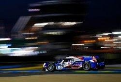 WEC y Fórmula E, calendario engranado a la perfección