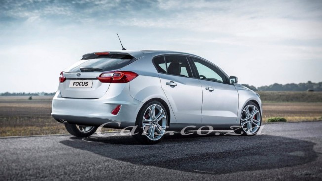 2018 - [Ford] Focus IV - Page 5 Ford-focus-2018-render-201738158_2