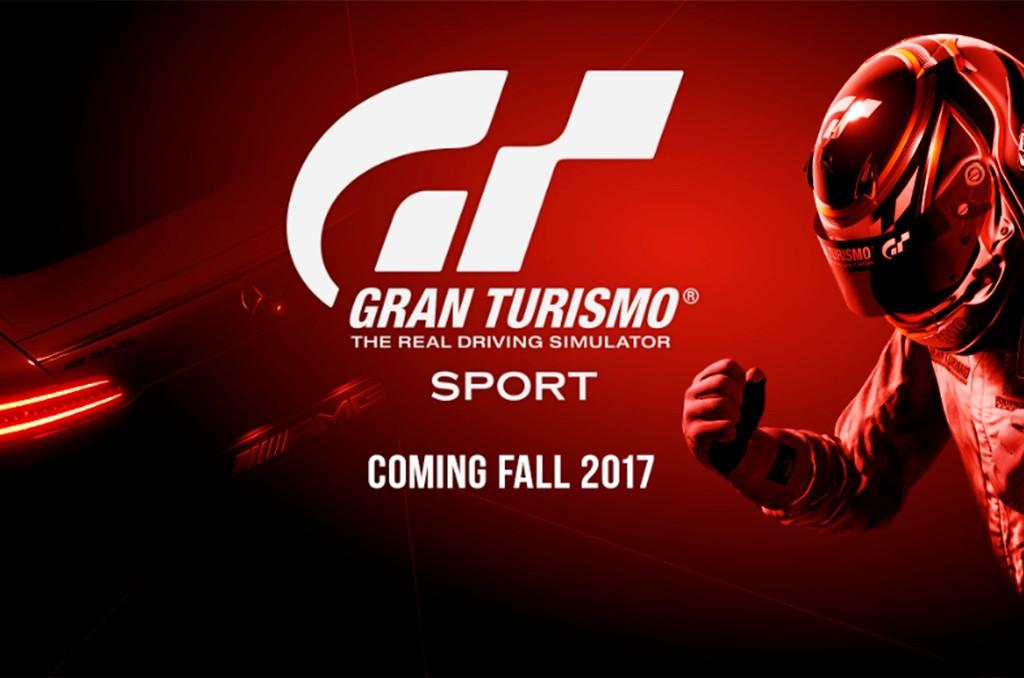 Guía de compra de Gran Turismo Sport: precios y ediciones al detalle
