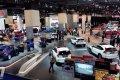Las notables ausencias del Salón del Automóvil de Frankfurt 2017