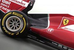Alfa Romeo como 'motorista' en Fórmula 1, Maserati a la Fórmula E
