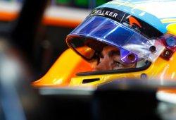 """Alonso: """"Viendo las ofertas que tengo, mi valor nunca ha sido tan alto"""""""