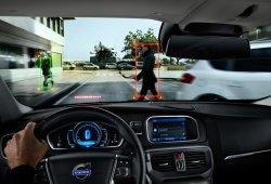 Alemania perfila una normativa para coches autónomos éticos