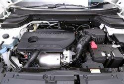 Cae la popularidad del motor Diesel