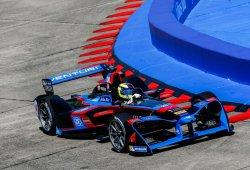 Los equipos de Fórmula E no quieren una subida de gastos