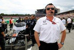 Desde Alonso hasta Kubica: Boullier analiza a los pilotos con los que ha trabajado