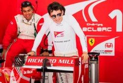 Ferrari busca un equipo filial y ser el motorista de los nuevos equipos
