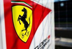 Fiat mira a la Fórmula E, pero no con los ojos de Ferrari
