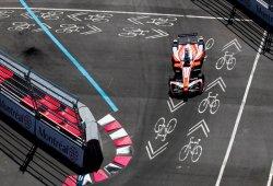 La Fórmula E estudia tener una serie eléctrica de soporte
