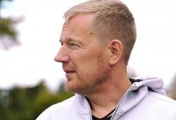 Jarmo Lehtinen deja su cargo en el equipo Toyota del WRC