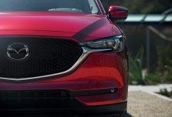 Mazda y Toyota acuerdan construir una planta conjunta en Estados Unidos