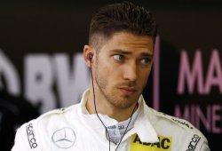 """Mortara: """"Sin Mercedes, el futuro del DTM es incierto"""""""