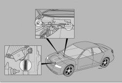 Audi podría haber duplicado miles de números de bastidor