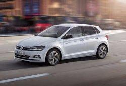 Descubre la gama y precios del Volkswagen Polo 2017 en España