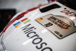 Previo y horarios del Rally de Alemania del WRC 2017