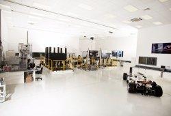 Menos gasto sin reducción de tecnología: la clave de Liberty para mejorar la F1