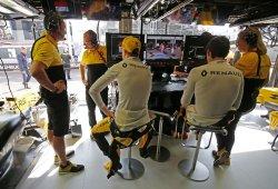 Renault admite un exceso de ambición en la renovación de su motor