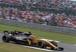 Renault paralizó el desarrollo del RS17 para modificar su filosofía
