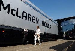 Sauber y el efecto dominó en McLaren, Honda y Alonso