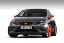 ¿SEAT lanzará Cupra como nueva submarca deportiva?