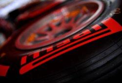 El neumático superblando se proclama como protagonista para Monza