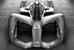 """Todt: """"El nuevo monoplaza de Fórmula E será sorprendente"""""""