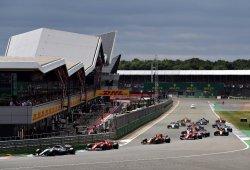 Volkswagen critica duramente a la Fórmula 1