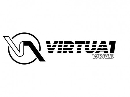 El campeonato Virtua 1 World arranca en su fase beta
