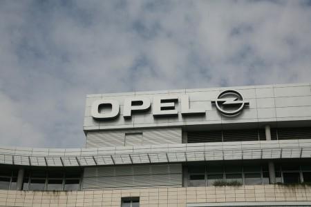 Opel ya forma parte de PSA, según el grupo francés Opel volverá a los beneficios en 2020
