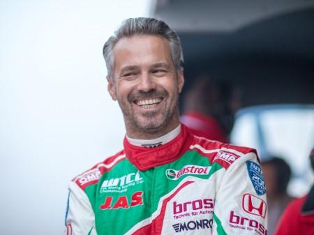 """Monteiro: """"Cada punto es vital, no se puede fallar"""""""