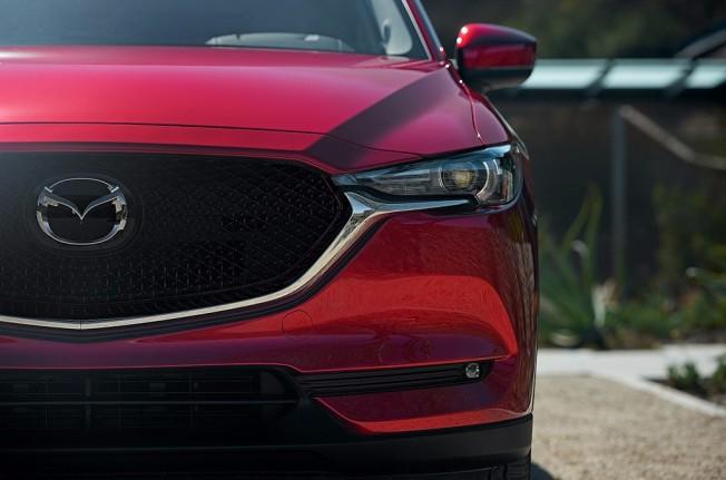 Mazda y Toyota firman un acuerdo de colaboración