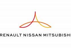 Plan Alianza 2022: Renault, Nissan y Mitsubishi miran al futuro